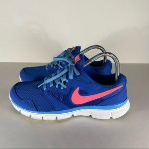 Nike flex experience rn 3